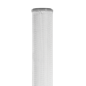 Alaris Gold Series pleated filter cartridges