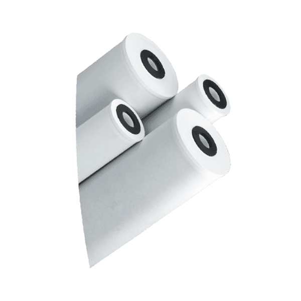 CGP Carbon Block Filters