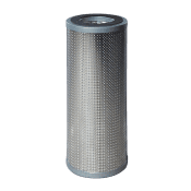 HCS Series Gas Particulate Cartridge Filters
