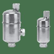 Air Eliminators Filtration Product Accessories