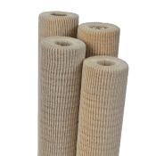 Depth Bond resin bonded cartridge filter