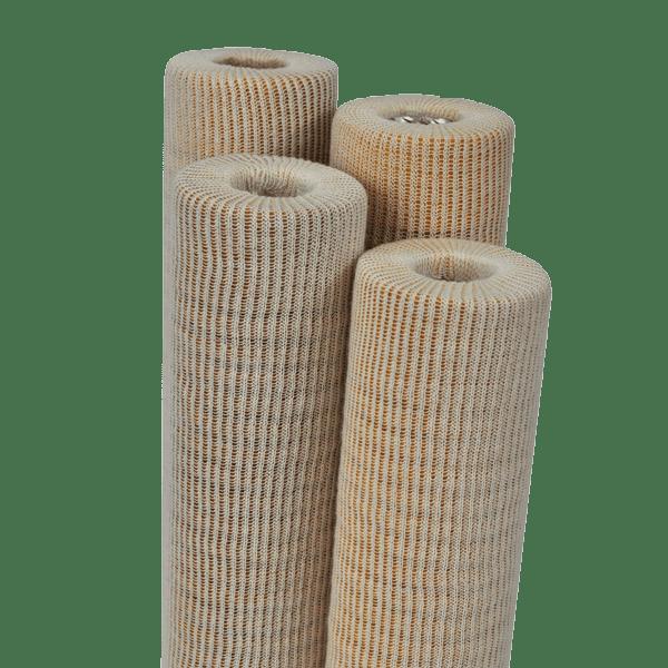 Depth Bond resin bonded cartridge filter
