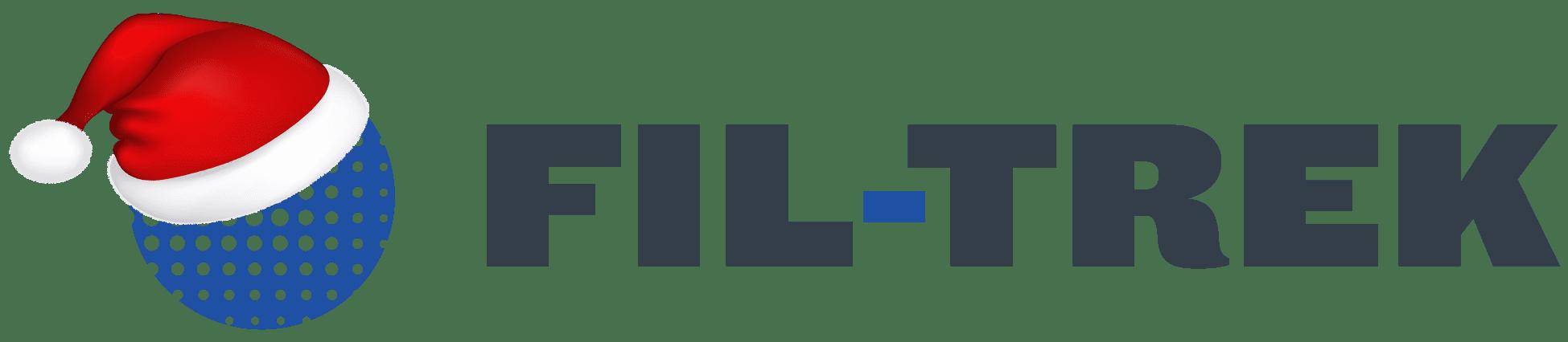 Fil-Trek Corporation